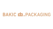 Bakic Packaging GmbH
